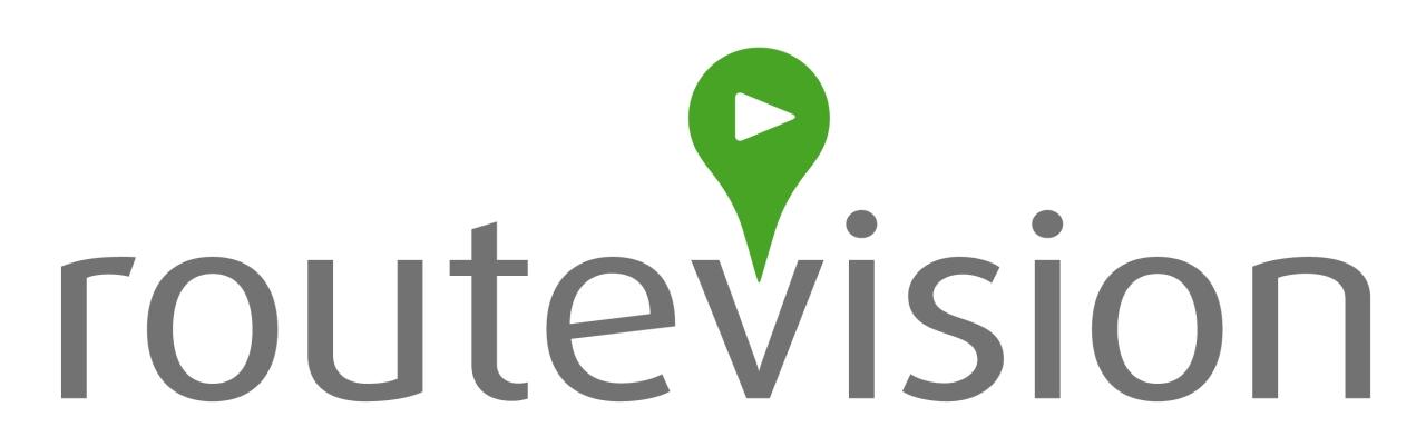 logo RouteVision
